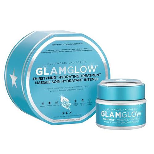 glamglow thirstmud