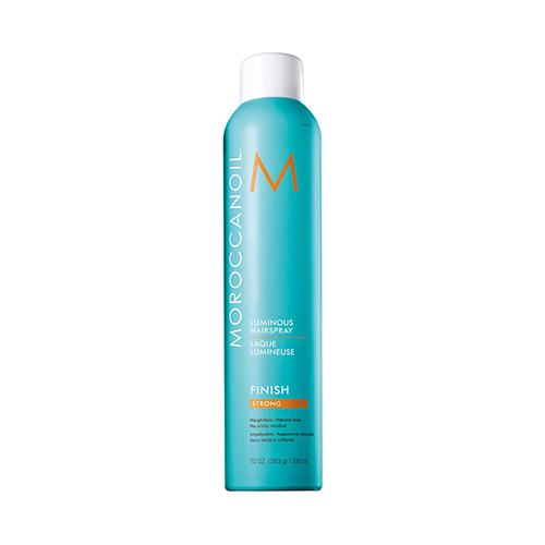 hairspray strong