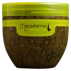 macadamia inpackning