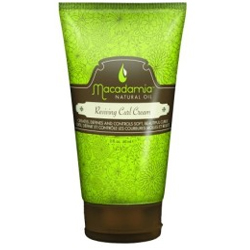 macadamia natural oil reviving leave in cream