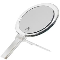 sminkspegel ställbar med förstoring