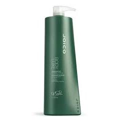 Joico Body Lux 1000 ml