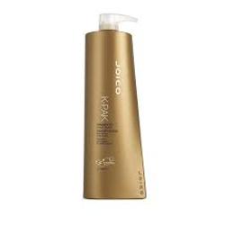 Joico K-pak claryifying shampoo 1000ml