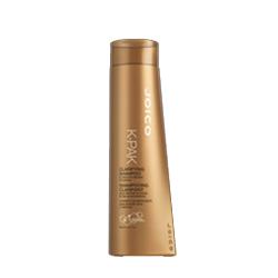 Joico K-pak claryifying shampoo 300ml