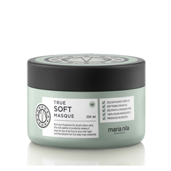 MARIA NILA PALETT MASQUE TRUE SOFT