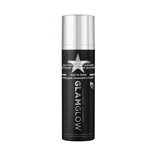glamglow yoth cleasner