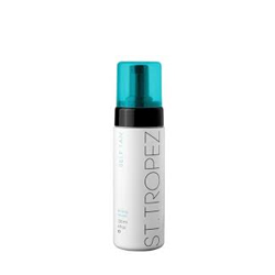 St Tropez mousse 120ml