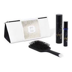 GHD style and protect gift set