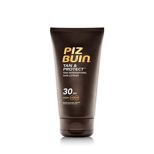 piz lotion 30