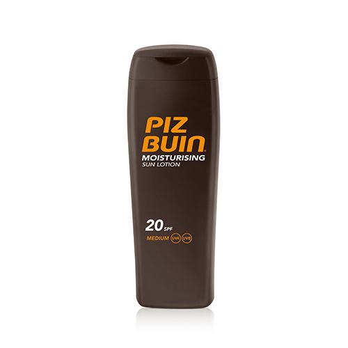 piz20