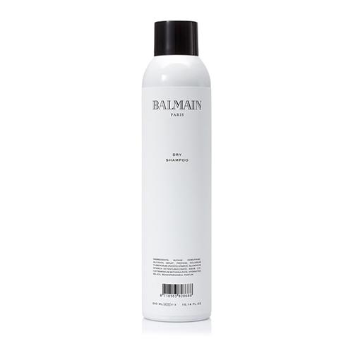 Dry-shampoo kopiera