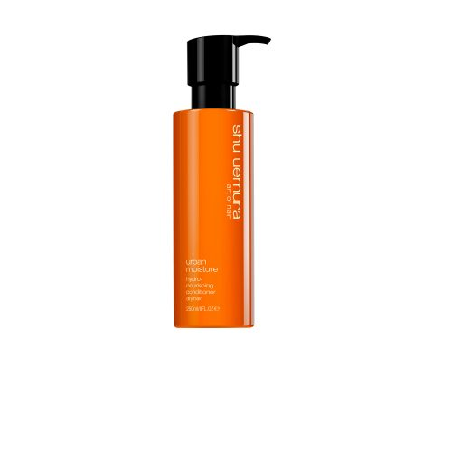 Urban Moisture Hydro3-Nourishing Conditioner3