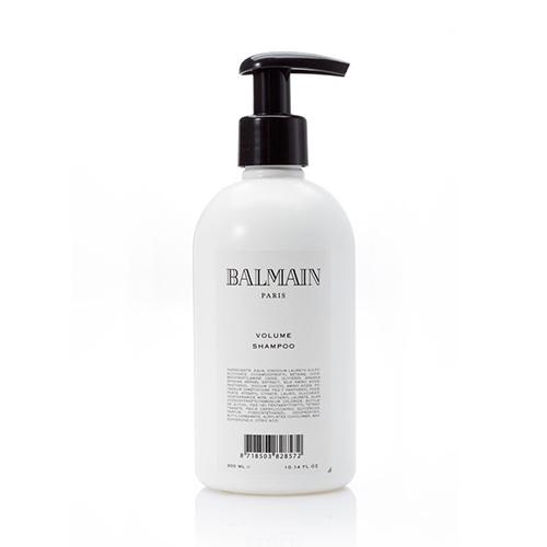 Volume-shampoo kopiera