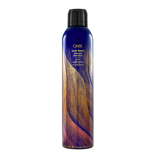 Oribe – Après Beach 300 ml
