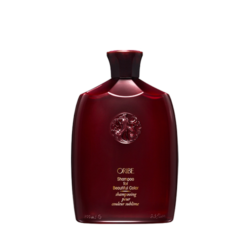 Oribe – Beautiful Color Shampoo 250 ml