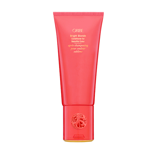 Oribe – Bright Blonde Conditioner 200 ml