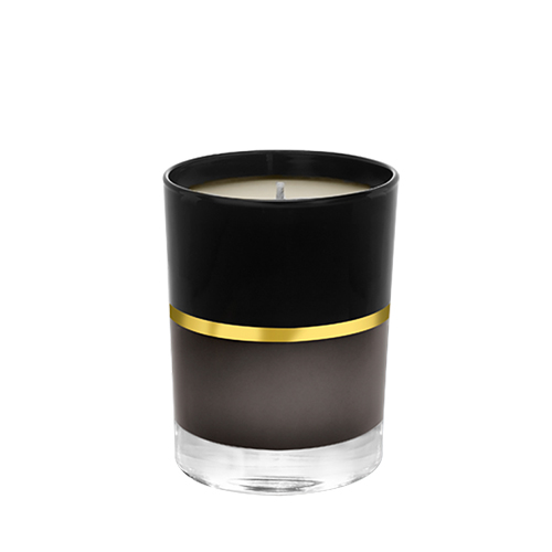 Oribe – Côte d'Azur Scented Candle 192 ml