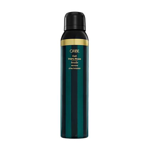 Oribe – Curl 175 ml