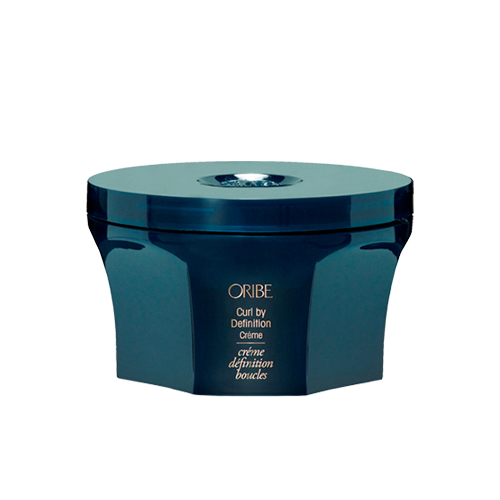 Oribe – Curl By Definition 175 ml