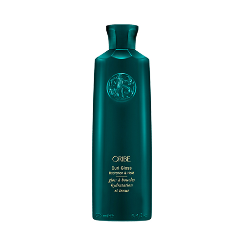 Oribe – Curl Gloss 175 ml