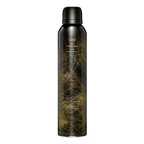 Oribe – Dry Texturizing Spray 300 ml