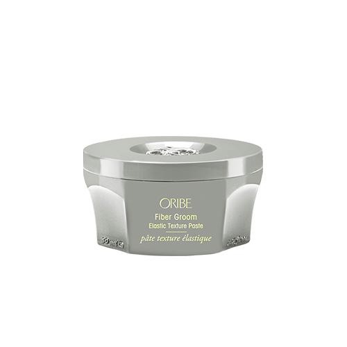 Oribe – Fiber Groom 50 ml