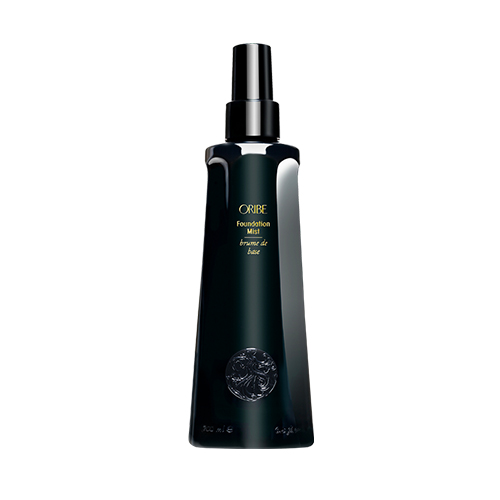 Oribe – Foundation Mist 200 ml