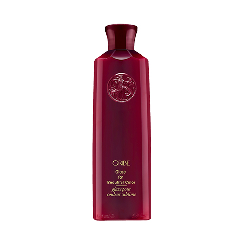 Oribe – Glaze for Beautiful Color 175 ml