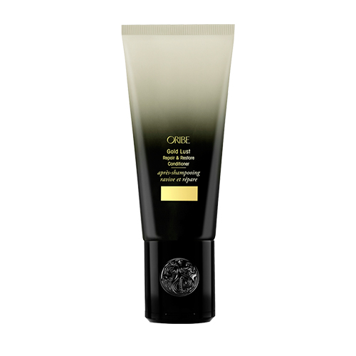 Oribe – Gold Lust Repair & Restore Conditioner 200 ml