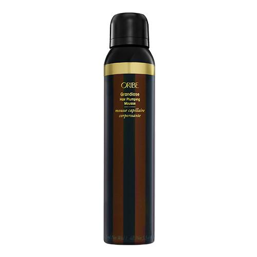 Oribe – Grandiose 175 ml