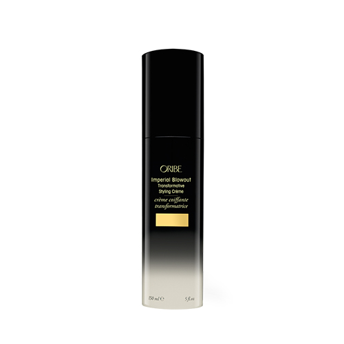 Oribe – Imperial Blowout 150 ml