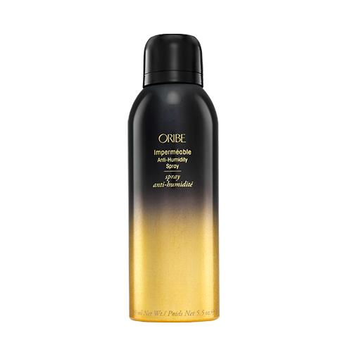 Oribe – Imperméable 200 ml