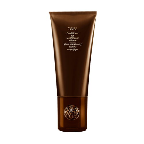 Oribe – Magnificent Volume Conditioner 200 ml