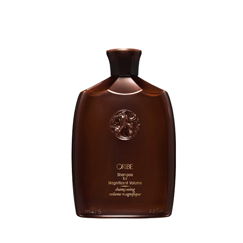 Oribe – Magnificent Volume Shampoo 250 ml