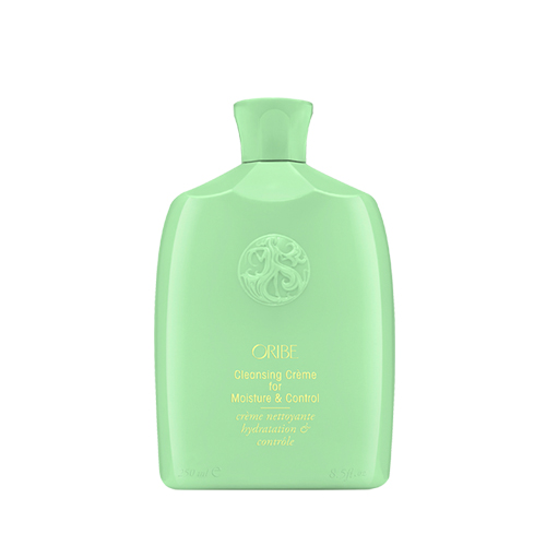 Oribe – Moisture & Control Cleansing Crème 250 ml