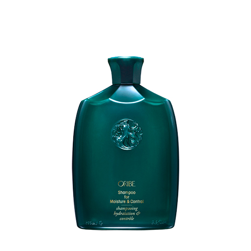 Oribe – Moisture & Control Shampoo 250 ml