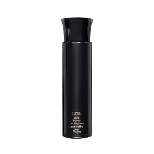 Oribe – Royal Blowout 175 ml