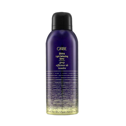 Oribe – Shine 200 ml