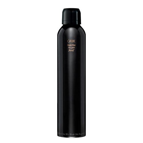 Oribe – Superfine 300 ml