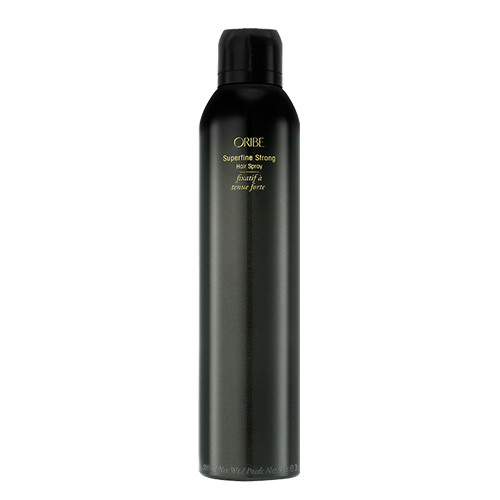 Oribe – Superfine Strong 300 ml