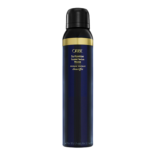 Oribe – Surfcomber 175 ml
