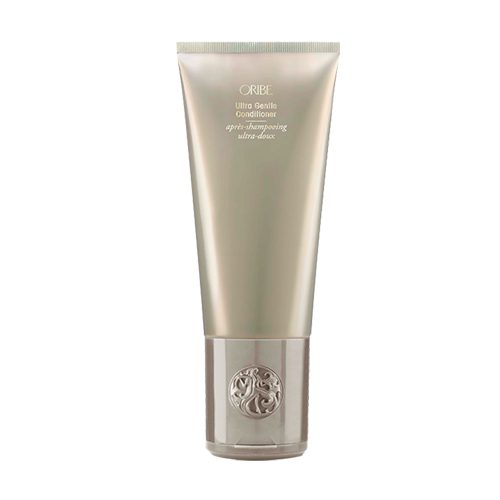 Oribe – Ultra Gentle Conditioner 200 ml