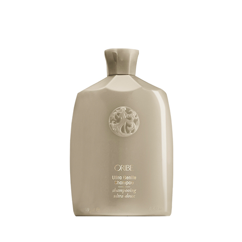 Oribe – Ultra Gentle Shampoo 250 ml