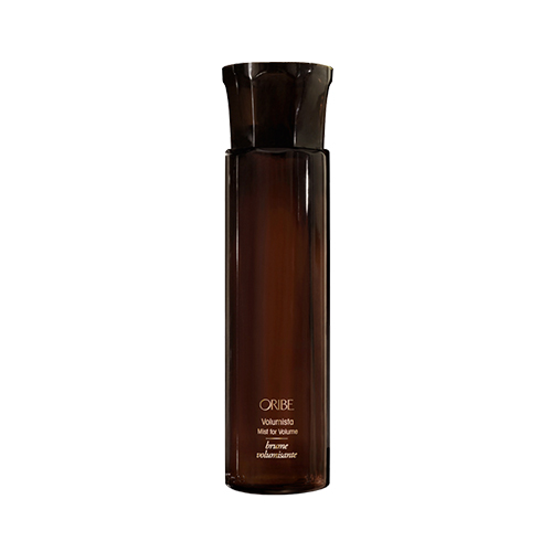 Oribe – Volumista 175 ml