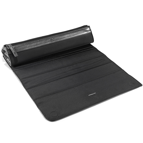 ghd Curve Bag & Roll mat