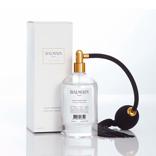 hair-parfume